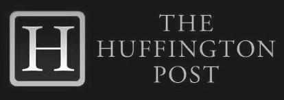 logo huffintonpost