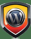 Crea un blog preparado para SEO